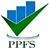 Prospect Park Financial Service, LLC